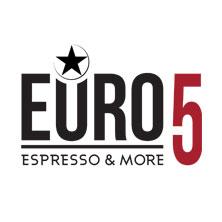 222x222-espressoBar