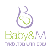 222x222-baby&m