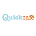 222x222-quickcaffee