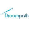 dreampath2