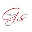 מיתוג אמן גיטרות, עיצוב לוגו