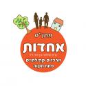 logo4web-achdot