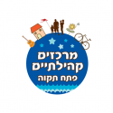 logo4web-matnas2
