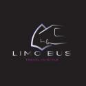 עיצוב לוגו לחברת לימובס