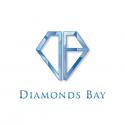 מיתוג עסק יהלומים, עיצוב לוגו