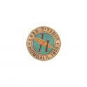 logos-homgalil