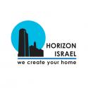 הוריזון ישראל