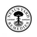 logos-nyr