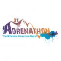 logo-adrenathon