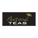 logo-personal-teas