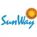 מיתוג לחברת בגדי הגנה מהשמש - עיצוב לוגו