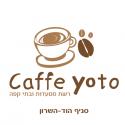 yoto-hodhasaron