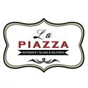 la-piazza1