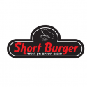short-burger1