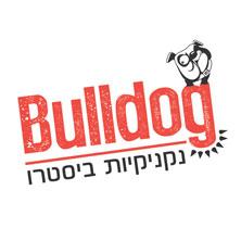 222x222-bulldog