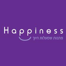 222x222-happyness