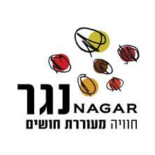 222x222_nagar