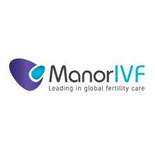 222x222-manor