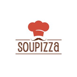 soupizza