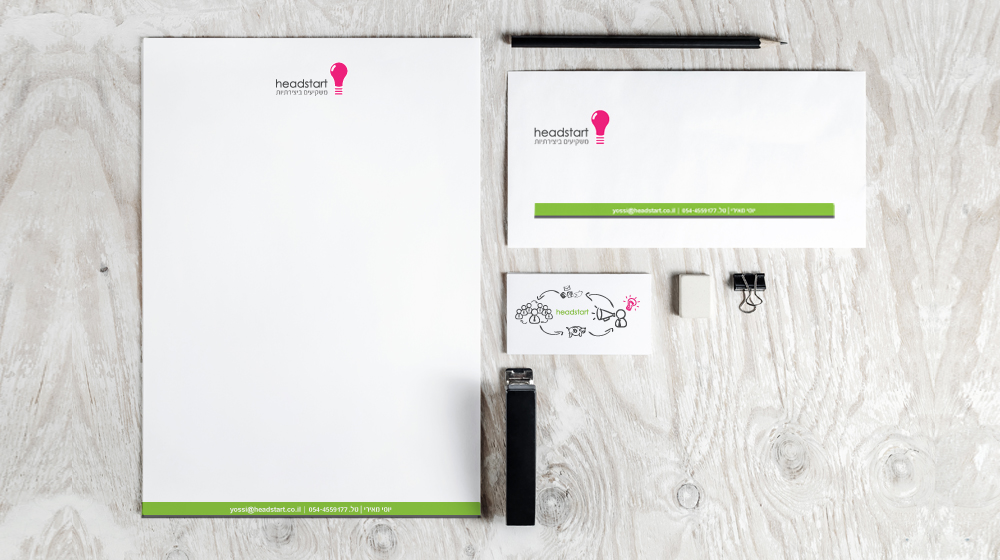 HEADSTART-PAPER-design