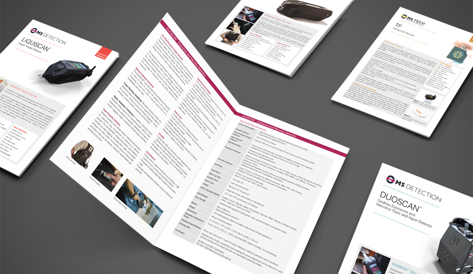 MSteac-Brochure-design