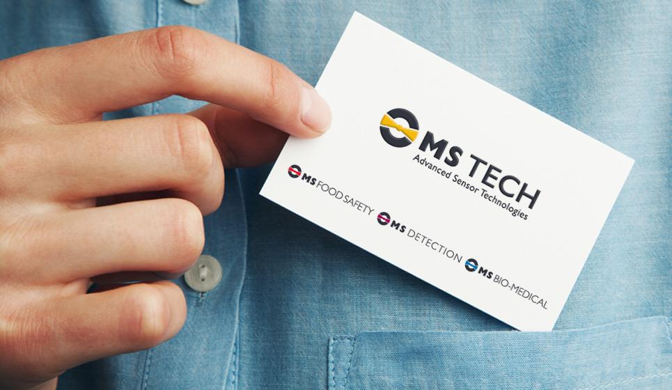 MStech-Business_card-design
