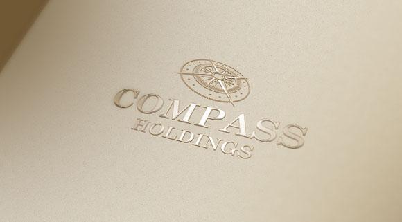 compass_logo-363x372