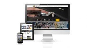 עיצוב אתר שמוכר