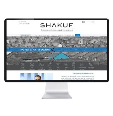 sPic-shakuf
