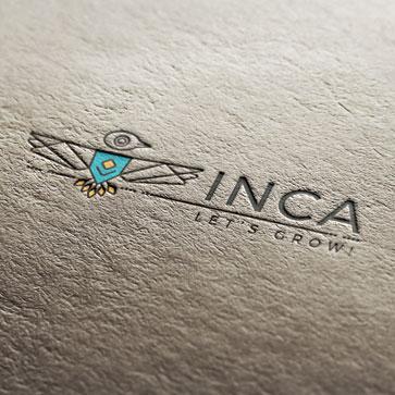 inca_logo