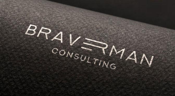 braverman_logo