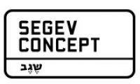 segev_concept